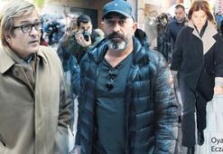 Tüm Türkiye yasa boğuldu