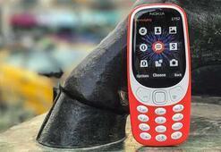 Nokia 3310dan hayranlarına üzücü haber