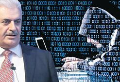 20,000 cyber threats discovered