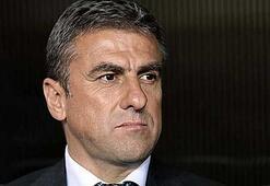 Hamzaoğlundan Atiker Konyaspor açıklaması