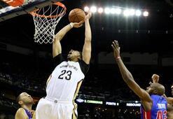 Ömerli Pelicans, Ersanlı Pistonsı yendi