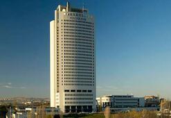 Halkbank Varlık Fonuna resmen devredildi