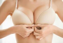 Doğum sonrası göğüs estetiği hakkında