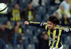 Trabzonspordan Denizlisporlu Recepe kanca