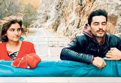 İstanbul Film Festivali'nde 61 ülkeden 203 film