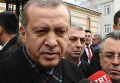 Erdoğan to meet HDP lawmaker Zana