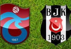 Trabzonspor Beşiktaş maçı ertelendi mi