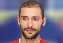 Mehmet Sedef: Beşiktaştan ayrılmam hataydı