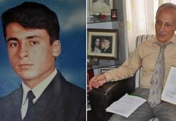 Şehidin babasından Erdoğana veryansın: Şehitlere sığınıyor