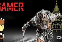Gaming İstanbul Fuarı yarın başlıyor Peki Gaming İstanbul (GIST) ne zamana kadar sürecek
