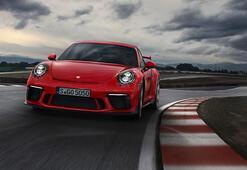 Porsche, amatör sürücüleri profesyonele dönüştürecek