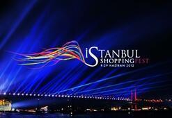 İstanbul Shopping Fest 2012 Kampanyalar