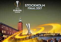 UEFA Avrupa Ligi finali biletleri satışa çıkıyor