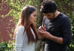 Ölene Kadar dizisi son bölümden hemen sonra 10. yeni bölüm fragmanı yayınlandı