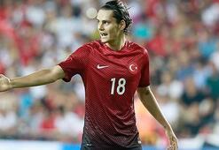 Fenerbahçe Enes Ünal için harekete geçiyor