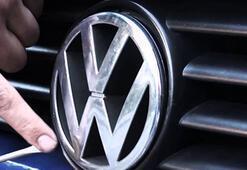 Yeni VW Polonun üretim tarihi belli olacak