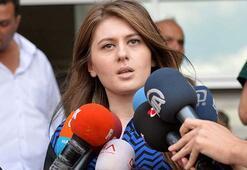 Ali Fuat Yılmazer'in iki kızına FETÖ gözaltısı