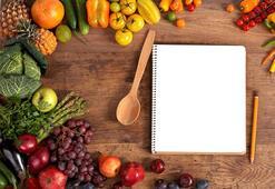 Doğru beslenerek sağlıklı kilo vermenin altın kuralları