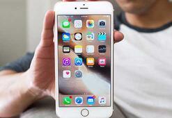 Rusyadan Applea fiyatlandırma suçlaması