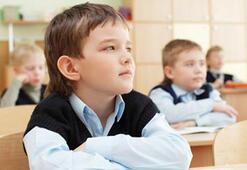 Okullarda öğrenci koçluğu birimi şart