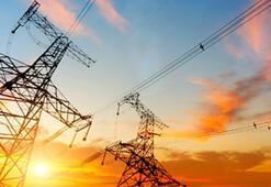 27 Ocakta elektrik kesintisi