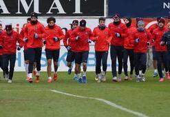 Trabzonspora ertelemeden 4 piyango