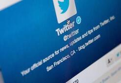 Twitter çalkalanıyor