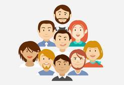 5 Maddede, Nasıl Mutlu Müşteri Yaratırız