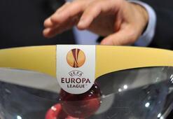 Beşiktaşın UEFA Avrupa Ligindeki rakibi Lyon