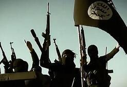 Dress like a team fan, ISIL suggests