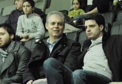 Kumuşoğlu: Gönlümüzde yatan şampiyonluk