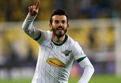 Trabzonspor, Güray Vural transferi için Akhisar ile anlaşmaya vardı