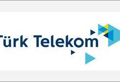 Avea, Türk Telekom oldu