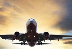 AB'den hava kargo firmalarına kartel cezası