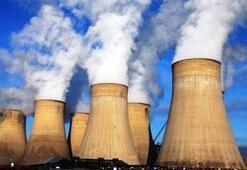 Belçikanın nükleer santral desteğine AB onayı