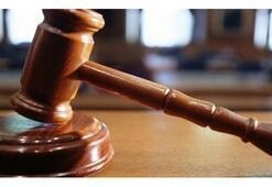 Bakanlık ve Valilik tazminata mahkum edildi