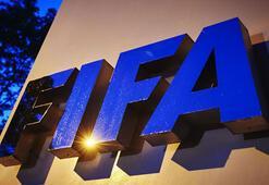 FIFA, Real Madrid ve Atletico Madridin itirazına 1.5 ay sonra cevap verecek