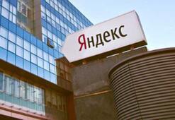 Yandex 18 Mart Çanakkale Zaferini unutmadı