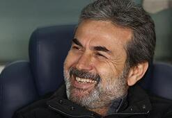 Konyaspordan Aykut Kocaman açıklaması