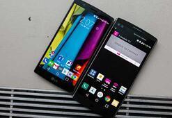 G4 ve V10 kullanıcıları LG'ye dava açtı