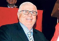 Eski bakanlardan Mükerrem Taşçıoğlu hayatını kaybetti