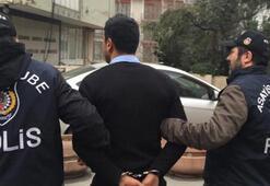 Rape Terror on Bağdat Avenue