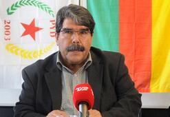 PYD not invited to Geneva talks