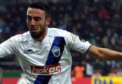 Sivasspor, K. Erciyesspordan Emre Öztürk ile sözleşme imzaladı