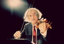 """""""Bach Günleri"""" hız kesmiyor"""