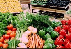 Organik tarım desteği başvurularında son gün 24 Mart