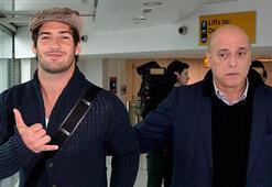 Van Persie transferi yattı Pato Chelseade...