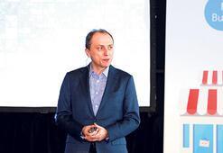 Türk Kobileri dijitalleştirecek