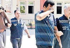 4 binden fazla 'ithal' suçlu