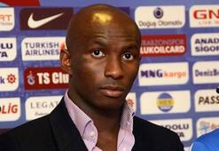 İnanılmaz teklif Mbia 5 milyon euro karşılığında...